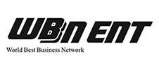 WBBN-ENT